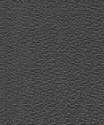 Slate option for blind colours