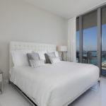 window furnishings