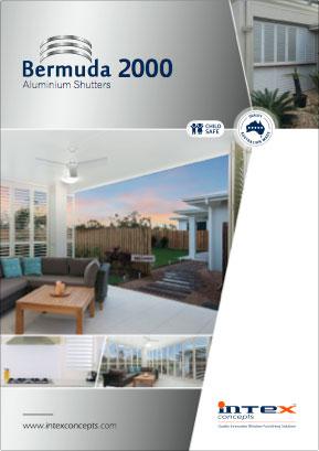 Bermuda 2000
